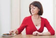 Stil de viata bazat pe un continut redus de carbohidrati