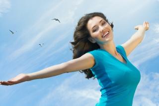 Preia controlul asupra sanatatii tale: 6 sfaturi de urmat