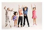Cum sa ajutati copilul sa dezvolte o imagine de sine pozitiva