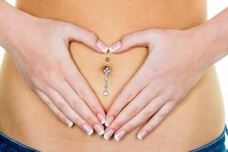 Arsurile si durerile de stomac: 6 metode simple de a le evita