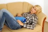 Gastroenterita - o problema de sanatate mereu actuala