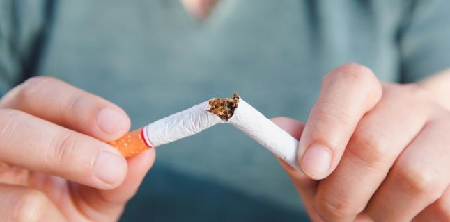 Supradozajul nicotinic – se poate muri de la prea multe tigari?
