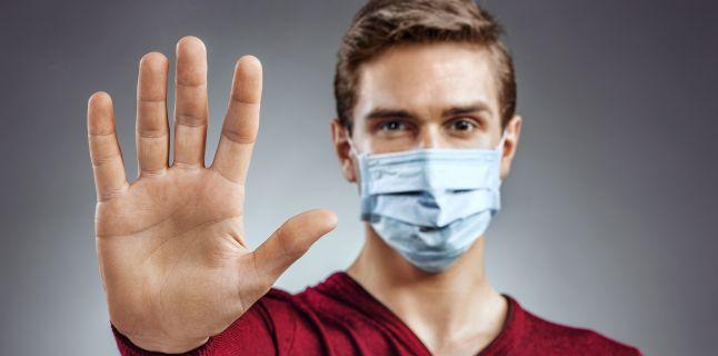 Specialistii au declarat a doua saptamana cu caracter epidemic