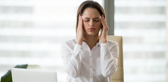 Ce nu ai stiut pana acum despre dezechilibrele hormonale