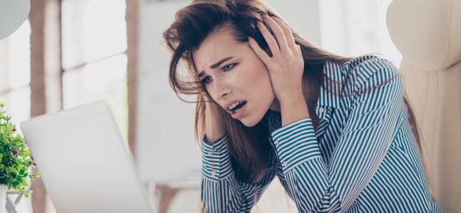 Dimensiunile stresului: ce efecte are asupra sanatatii