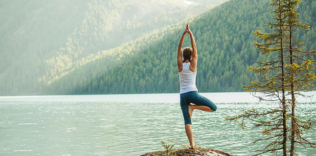 Stresat? Iata ce trebuie sa stii despre stres si cum il poti combate in mod natural!