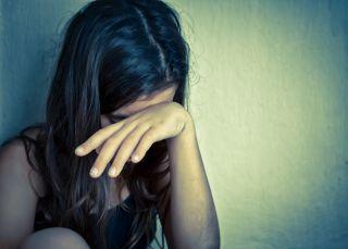7 simptome ale stresului: de la durere de cap, la insomnie