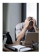 Ce nu stiai despre efectele stresului