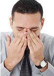 Semnale discrete ale stresului