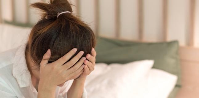 AVC silentios. Este posibil sa ai un accident vascular cerebral si sa nu stii?