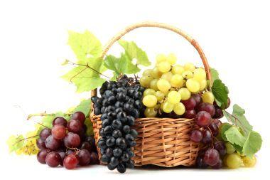 Comprese anti-celulita cu vin rosu