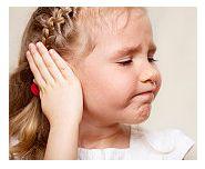 E timpul sa ii ascultam pe parinti! – Studiu al GSK Romania despre impactul otitei medii asupra copiilor, precum si efectele asupra parintilor