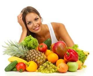 Ne imbolnavesc sucurile de fructe? Afla care sunt cele mai sanatoase variante