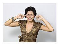 De ce sunetele puternice cauzeaza zgomote in urechi?