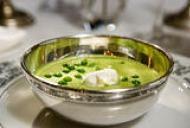 5 supe care ne ajuta sa slabim