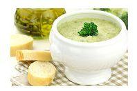 dieta supa varza