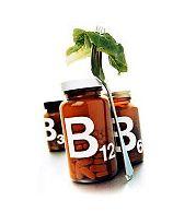 Cum te ajuta vitaminele din complexul B?