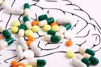 Primul ajutor in supradoza de medicamente si droguri