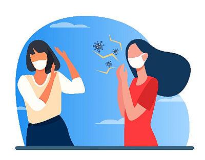 Tusea – ce rol are si cum o tratam in functie de felul ei?
