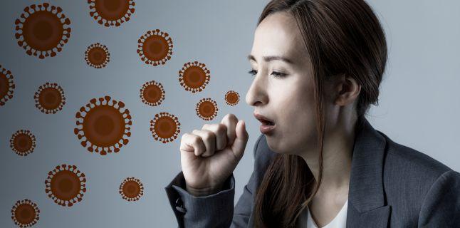 TBC - tot ce trebuie sa stii despre aceasta boala