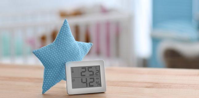 Pericolele nestiute din casa ta: umiditatea si mucegaiul