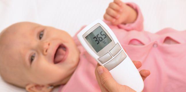 temperatura scăzută a corpului provoacă pierderea în greutate)