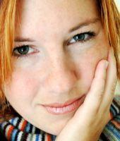 Procedee cosmetice: ingrijirea tenului uscat
