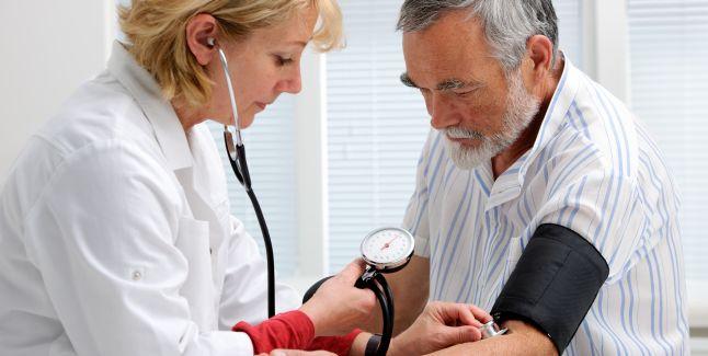 Investigatii cardiologice de rutina