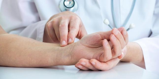 tensiune arteriala mare puls mic