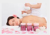 Terapia calda – remediu natural pentru ameliorarea durerilor