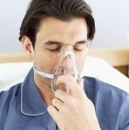 Terapia cu oxigen hiperbaric sau oxigenoterapia hiperbara