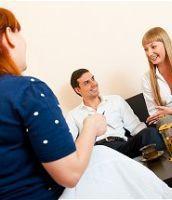 Tratamente psihologice pentru ejacularea prematura