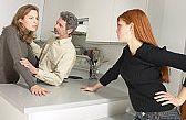 Cum se realizeaza terapia de familie?
