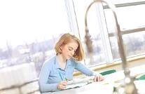 TESTE PSIHOLOGICE: dependenta, anxietate, stres?