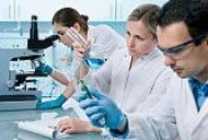 Testul Papanicolau anormal sau patologic