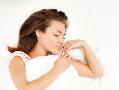 Remediu pentru insomnii