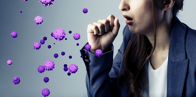 Tinerii sanatosi anterior imbolnavirii cu COVID-19 au nevoie de pana la 3 saptamani pentru a se recupera complet