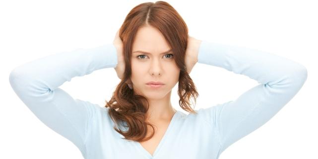 Ce poate cauza tiuitul in ureche?