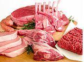 Optiuni alimentare: ce tipuri de carne sa alegem
