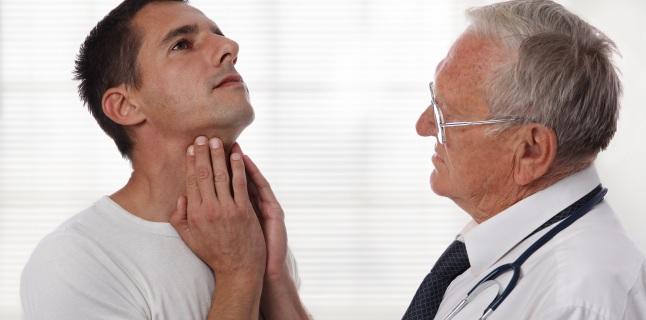 Esti obosit/a? Ai probleme cu greutatea? Bolile tiroidiene ar putea fi de vina!