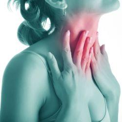 Campanie de preventie a bolilor tiroidiene