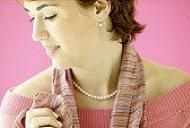 Despre tiroida si afectiunile ei