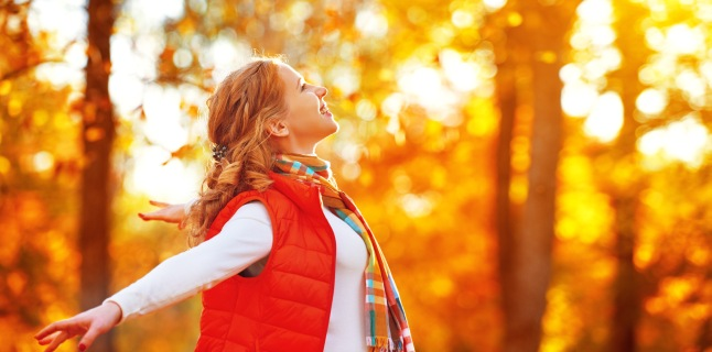 Pregateste-ti organismul pentru sezonul rece