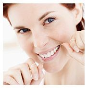 Top 5 probleme dentare