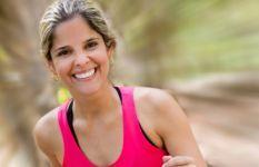 Topul motivelor pentru a face exercitii fizice