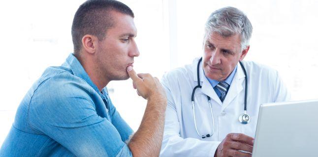 Ce este torsiunea testiculara?