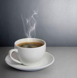 Ce trebuie sa stiti despre toxinele din cafea