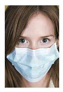 Modalitati de transmitere a infectiilor