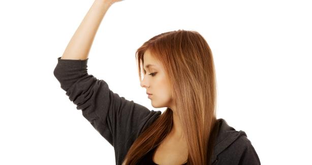 Transpiratia excesiva: cauze, implicatii si tratament