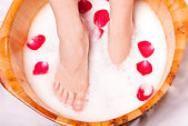 Remedii naturiste pentru mirosul neplacut al corpului